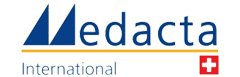 medacta international